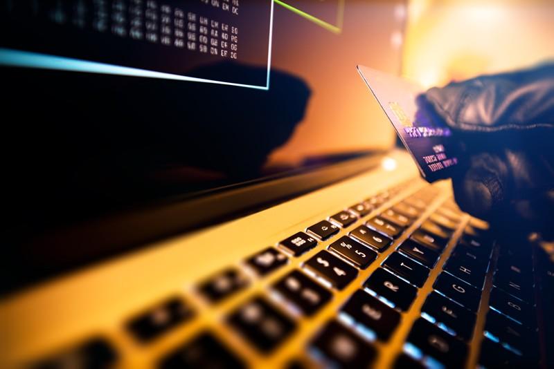 Tackling a $30 billion problem   UDaily