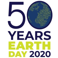logo-1-Earth-Day-blue-2499-sq-1-800x800