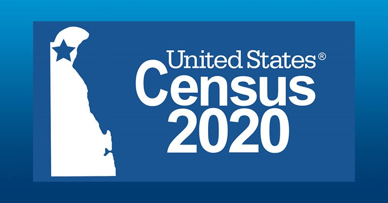 U.S. Census graphic