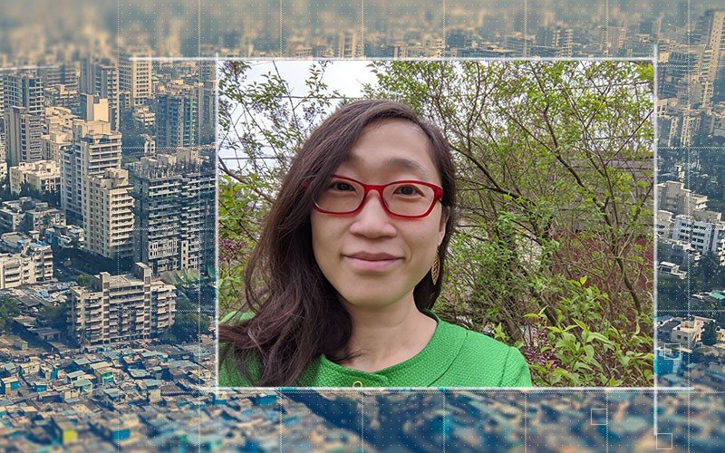 University of Delaware data scientist Jing Gao and collaborator Brian O'Neill from the University of Denver have created a new global simulation model to predict how urban land will change over the next 100 years under different social and economic conditions.